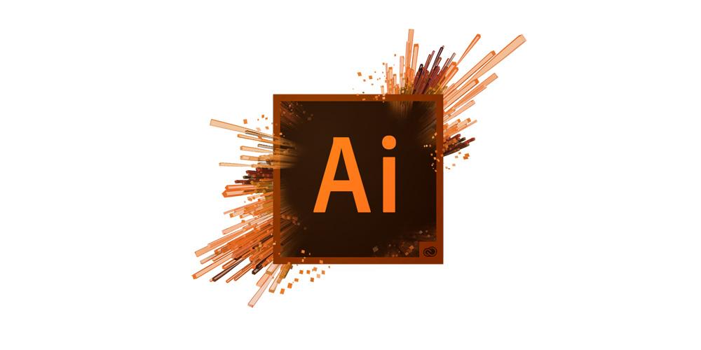 Creating Font with Adobe Illustrator